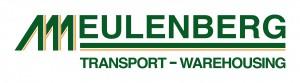 Meulenberg transport warehousing logo