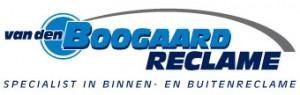 image001-boogaard