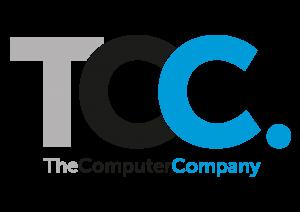logo_tcc_thecomputercompany-01